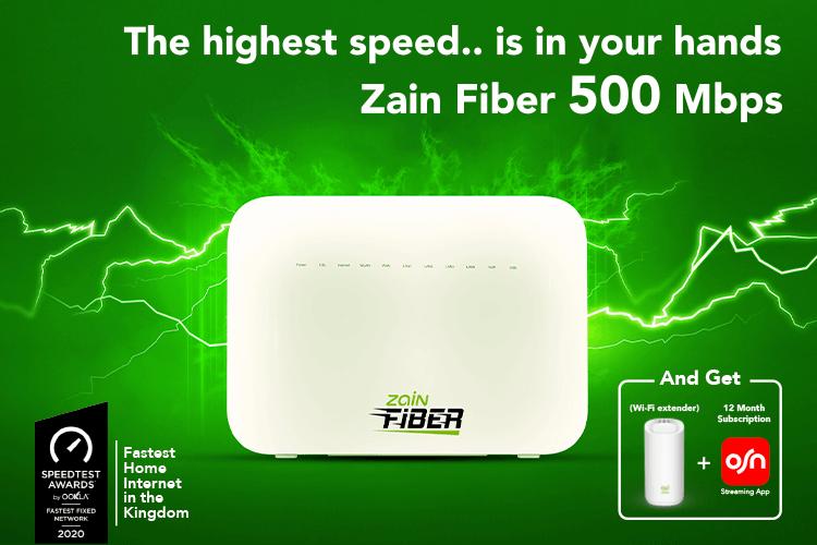 ZFIBER-500-MOBILE
